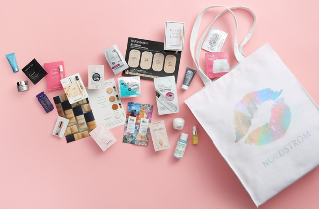 nordstrom 24pc gift w 125 april 2018 see more at icangwp blog Beauty Fragrance Nordstrom.png