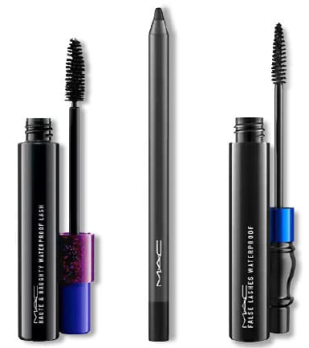 Offer Details MAC Cosmetics Official Site icangwp