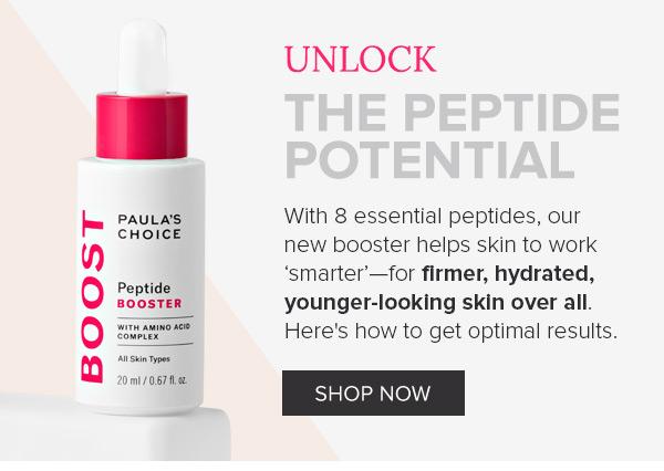 paulas choice peptide booster icangwp.jpg