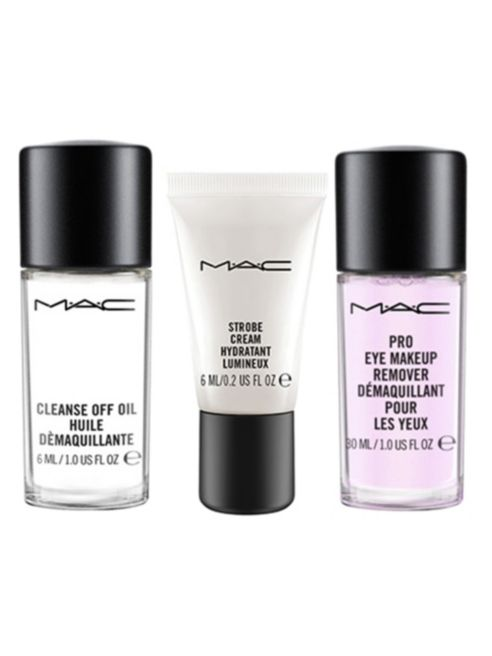 saks mac free gift apr 2018 icangwp blog