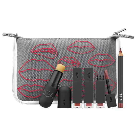 sephora bite beauty prep set icangwp