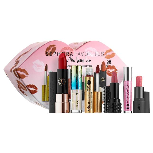 sephora favorites give me some lip icangwp blog