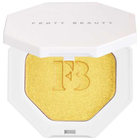 sephora fenty highlighter trophy wife icangwp