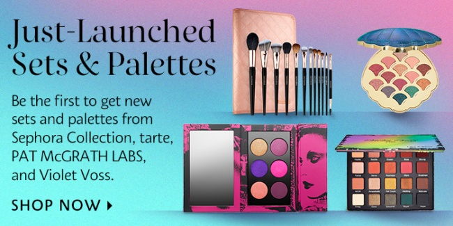 sephora just launched april 2018 see more at icangwp blog
