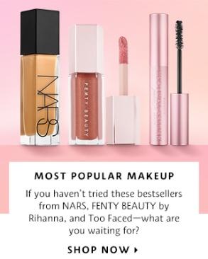 sephora most popular makeup april 2018 icangwp