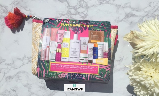 sephora-sun-safety-kit-icangwp-blog