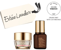 sephora vib coupon 2018 vibduo