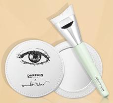 Skincare Darphin Paris