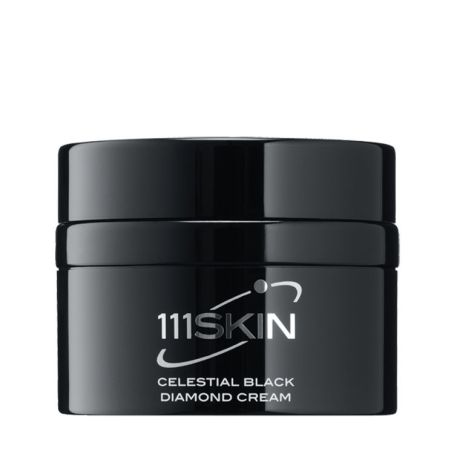 space nk 111skin black diamond apr 2018 icangwp beauty blog.png
