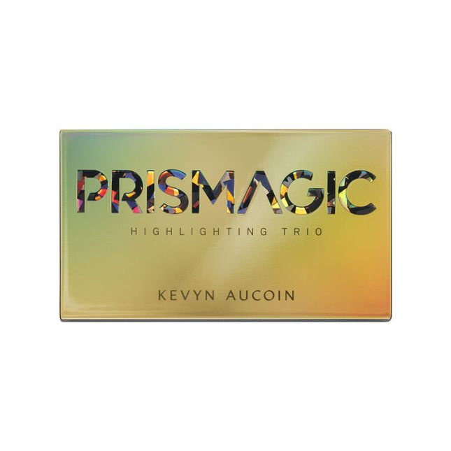 space nk kevyn aucoin prismagic highlighting trip palette icangwp blog.jpg