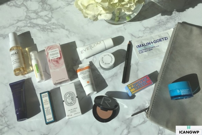 space nk review by icangwp beauty blog
