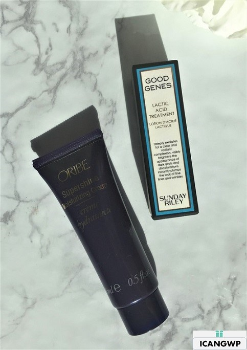 sunday riley good genes review by icangwp beauty blog