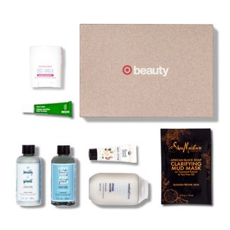 target april beauty box 2018 icangwp blog