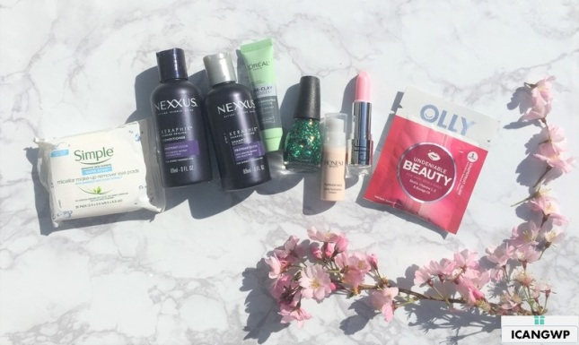 target beauty box be youtiful icangwp