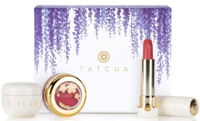 tatcha set apr 2018 icangwp blog