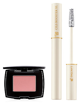the bay lancome gwp step up april 2018 see more at icangwp blog