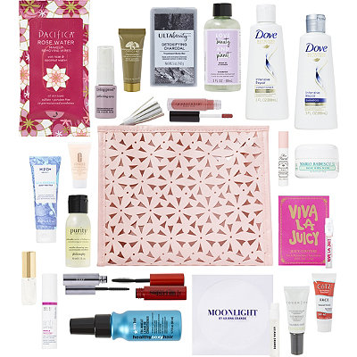 ulta 22pc free gift w 75 april 2018 see more at icangwp blog