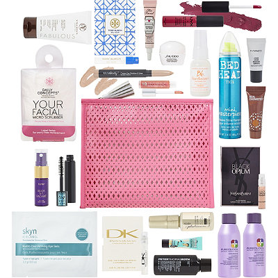 ulta 22pc gift w 75 april 2018 see more at icangwp blog