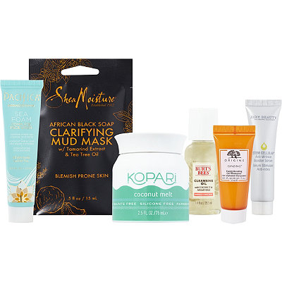ulta free 6pc gift w 50 april 2018 see more at icangwp blog