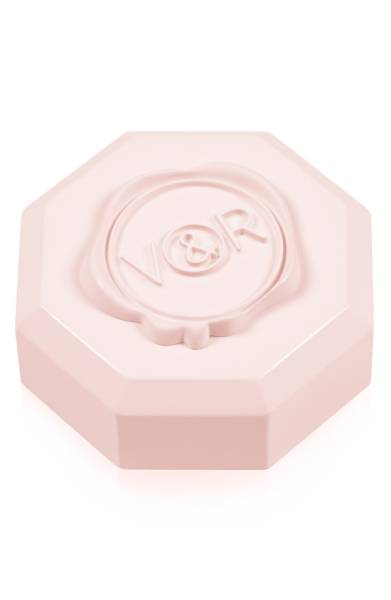 Victor & Rolf Flower Bomb Soap icangwp