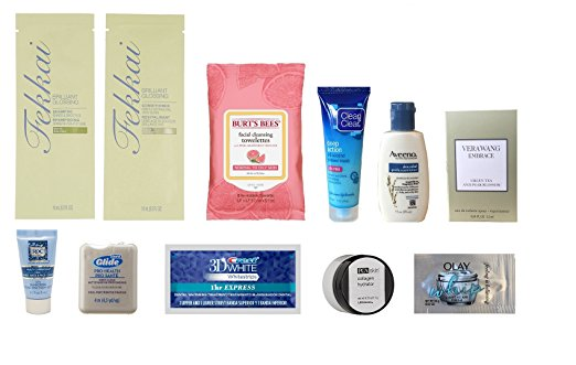 amazon beauty box may 2018 see more at icangwp blog
