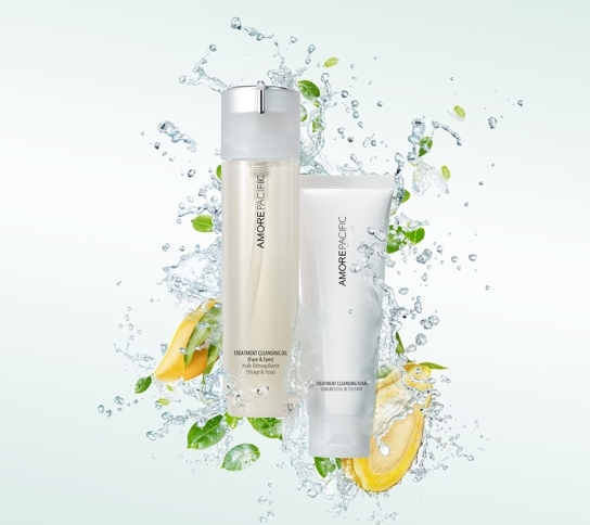 amorepacific cleanse_duo gwp icangwp may 2018