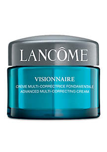 Belk FREE Deluxe Vissionaire sample with any Lancome purchase icangwp blog