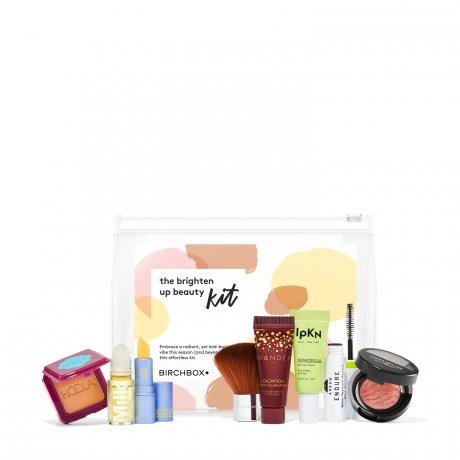 birchbox icangwp brighten-up-beauty-kit_p_p_1500x1500