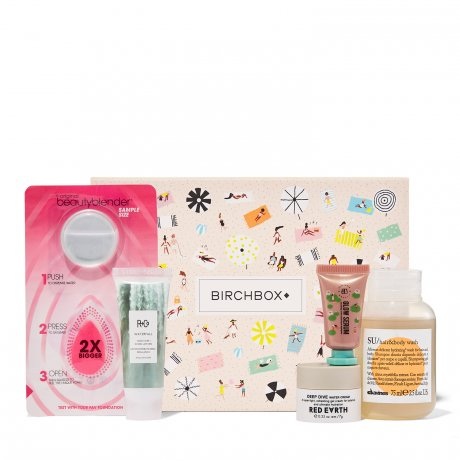 birchbox june_curated box icangwp blog