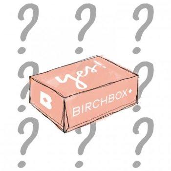 birchbox mystery-gws icangwp blog