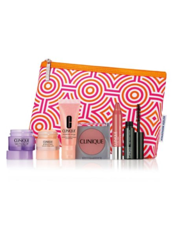clinique bonus at lord and taylor may 2018 see more at icangwp blog