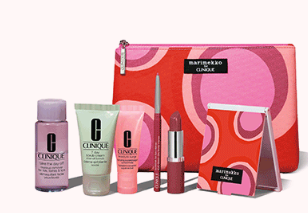 clinique Gift with Purchase at Nordstrom may 2018 see more at icangwp beauty blog
