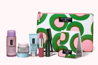 clinique Gift with Purchase at Nordstrom may 2018 see more at icangwp blog