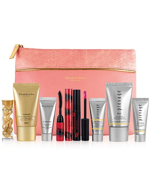 elizabeth arden gwp at macys 7pc w 50 icangwp blog may 2018