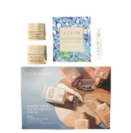 estee lauder Gift with Purchase deluxe icangwp Nordstrom