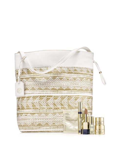 estee lauder gift with purchase Saks fifth avenue 2018 see more at icangwp beauty blog may 2018