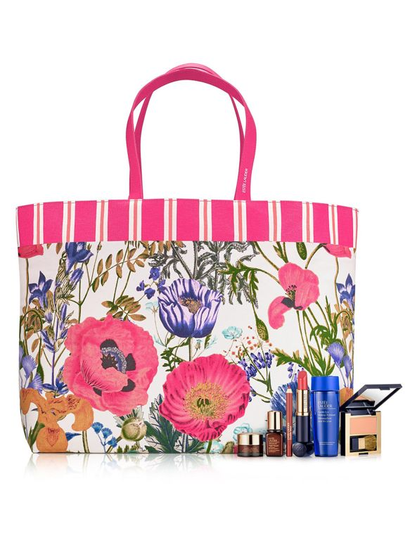 estee lauder gwp at Stage Stores may 2018 see more at icangwp blog