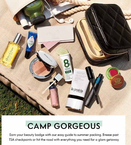 June Beauty Cue in Beauty Cue at Neiman Marcus camp gorgeous icangwp blog.png