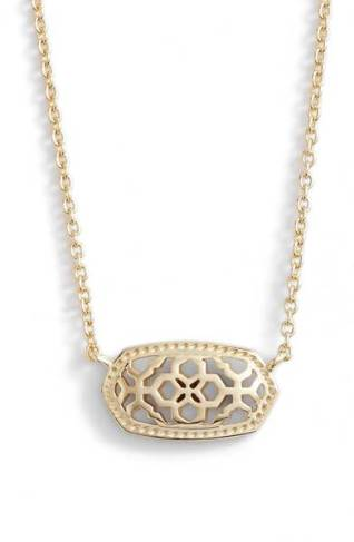 kendar scott necklace mother's day gift icangwp blog