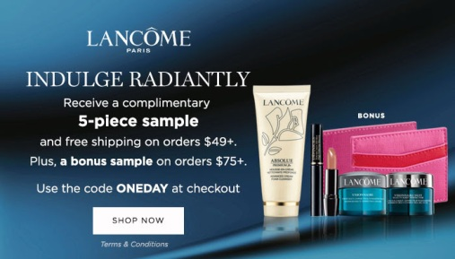 lancome gift with purchase mothers day icangwp.jpg