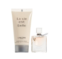 lancome la vier en rose Gift with Purchase at Nordstrom icangwp blog