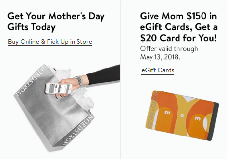 Mother s Day Gifts Nordstrom