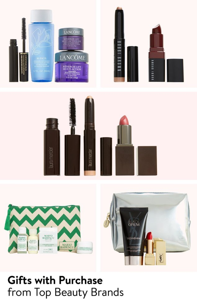 nordstrom lancome gift with purchase may 2018 deluxe icangwp blog
