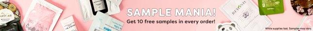 riley rose icangwpPromo-banner-Desktop.jpg