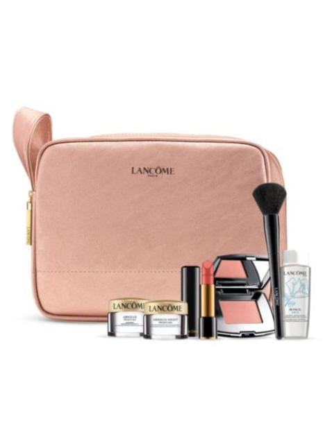 saks lancome gift with 75 purchase icangwp blog may 2018