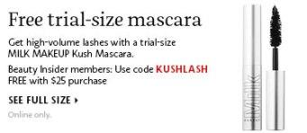 sephora coupon 2018-04-15-promo-KUSHLASH-bd-US-CA-d-slice