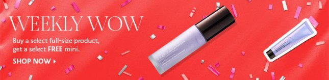 sephora coupon 2018-05-10-beauty-offer-weekly-wow-bogo-ca-us-d-slice.jpg