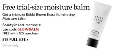 sephora coupon 2018-05-29-slotting-evergreen-site-d-beauty-offers-small-banner-newness-bobbi-brown-us-ca-slice
