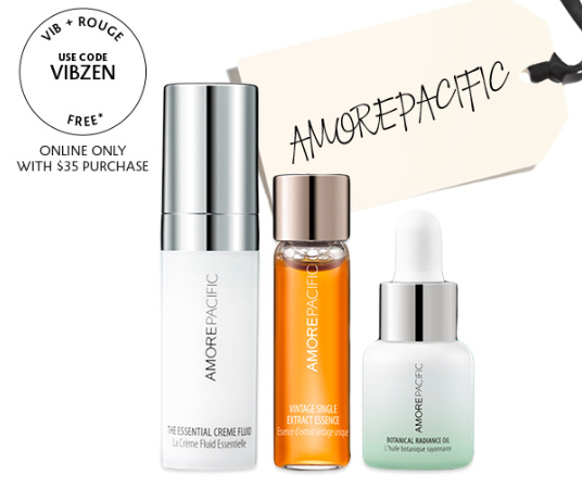 sephora coupon vib vibzen may 2018 see more at icangwp blog