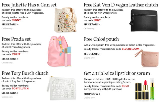 Sephora Coupons may 1 Promo Codes Coupon Codes Sephora icangwp blog